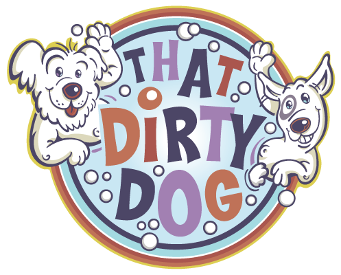 That dirty dog self wash and professional grooming in roswell ga solutioingenieria Gallery